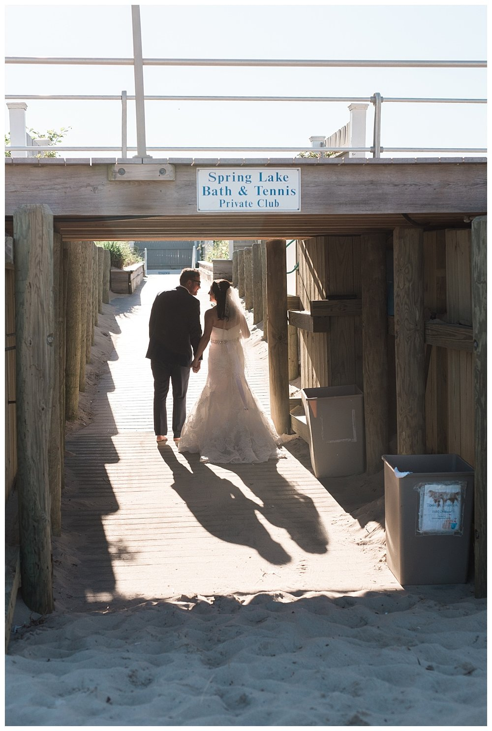 NJ-Spring-Lake-Beach-Wedding-Photographer-Jersey-Shore-Photo-101.JPG