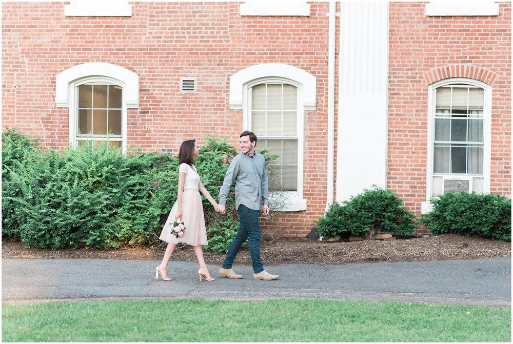 NJ-Drew-University-Peony-Pink-Engagement-Session-Photo-026.JPG