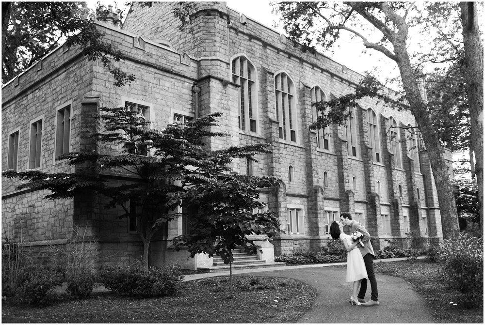 NJ-Drew-University-Peony-Pink-Engagement-Session-Photo-054.JPG