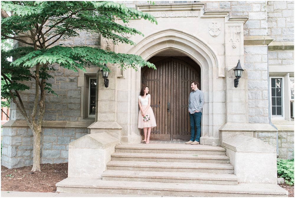 NJ-Drew-University-Peony-Pink-Engagement-Session-Photo-066.JPG