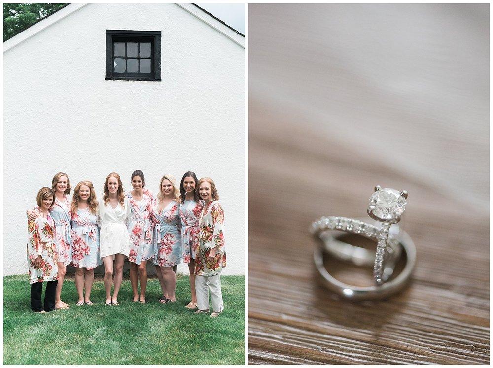 NJ-Perona-Farms-Wedding-Summer-Barn-July-Photo-013.JPG