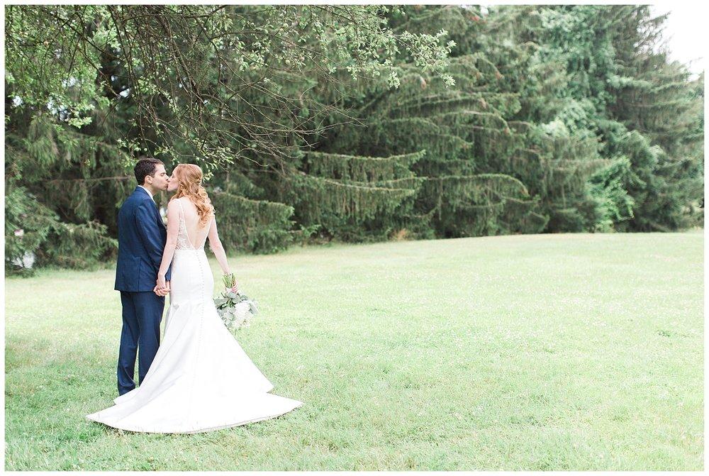 NJ-Perona-Farms-Wedding-Summer-Barn-July-Photo-038.JPG