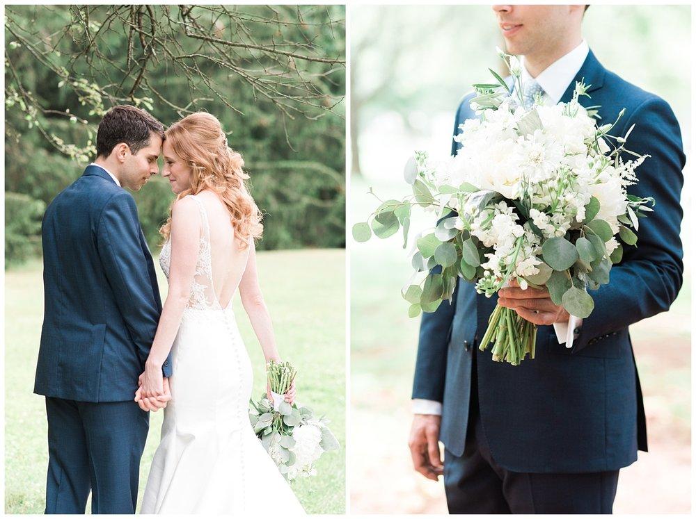 NJ-Perona-Farms-Wedding-Summer-Barn-July-Photo-041.JPG