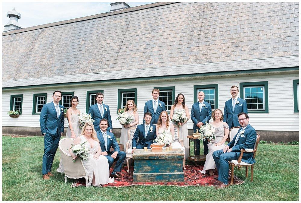 NJ-Perona-Farms-Wedding-Summer-Barn-July-Photo-050.JPG