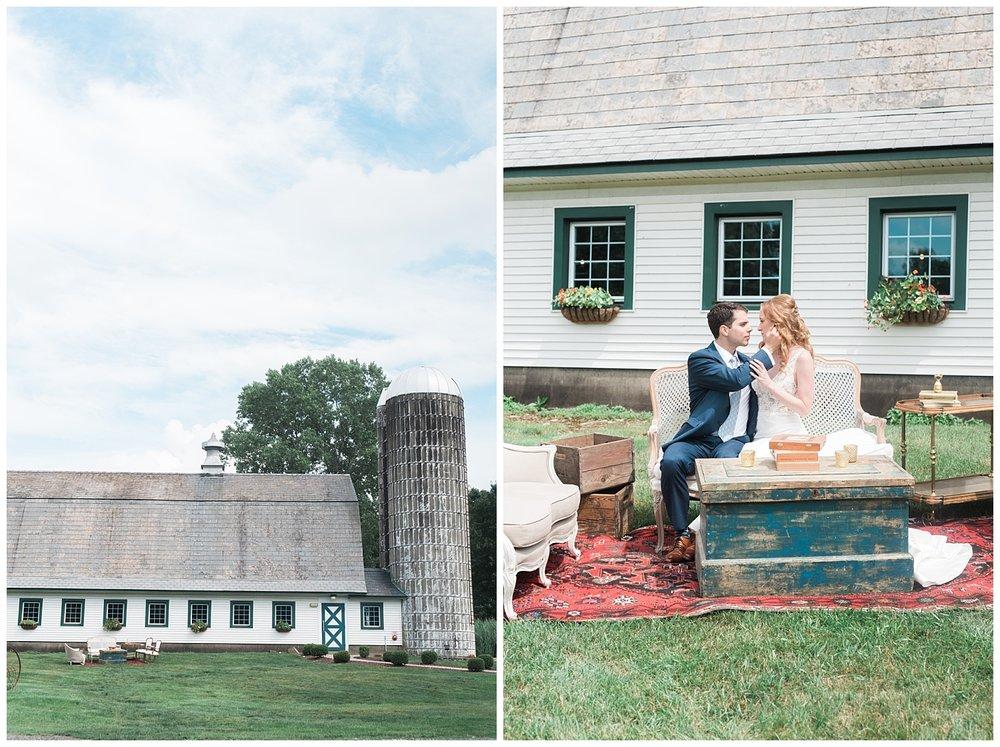 NJ-Perona-Farms-Wedding-Summer-Barn-July-Photo-051.JPG