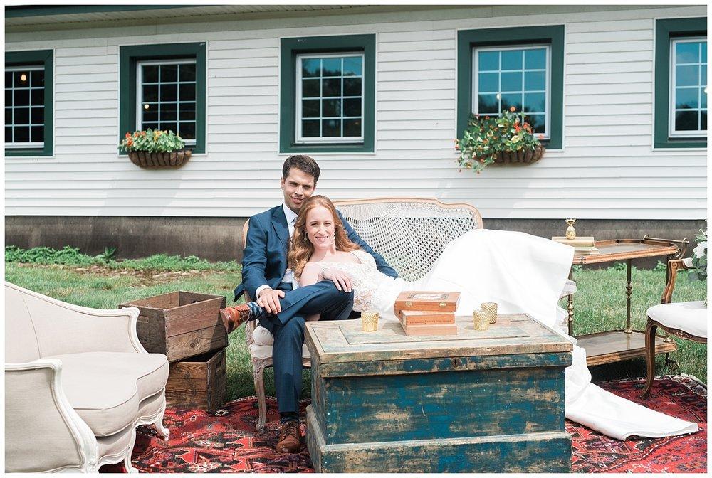 NJ-Perona-Farms-Wedding-Summer-Barn-July-Photo-053.JPG