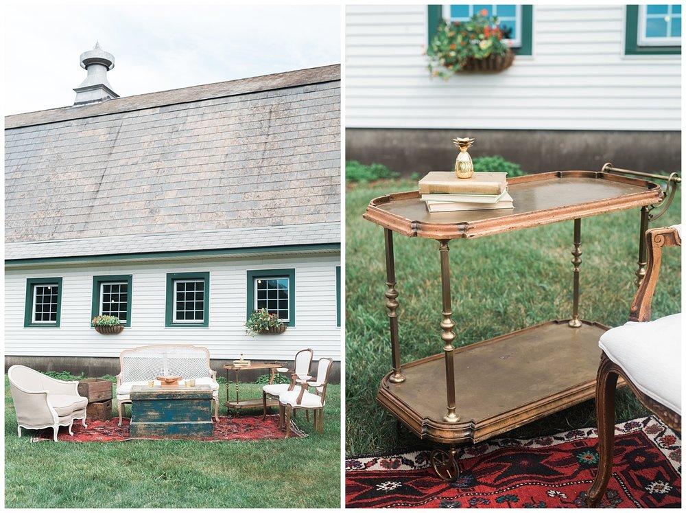 NJ-Perona-Farms-Wedding-Summer-Barn-July-Photo-054.JPG