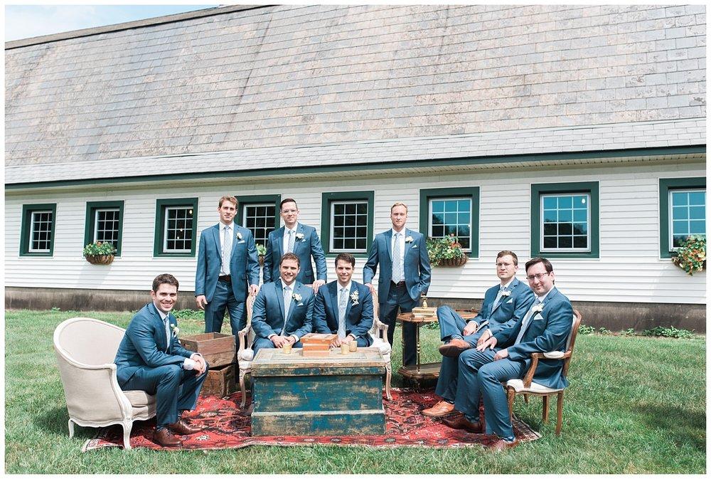 NJ-Perona-Farms-Wedding-Summer-Barn-July-Photo-055.JPG