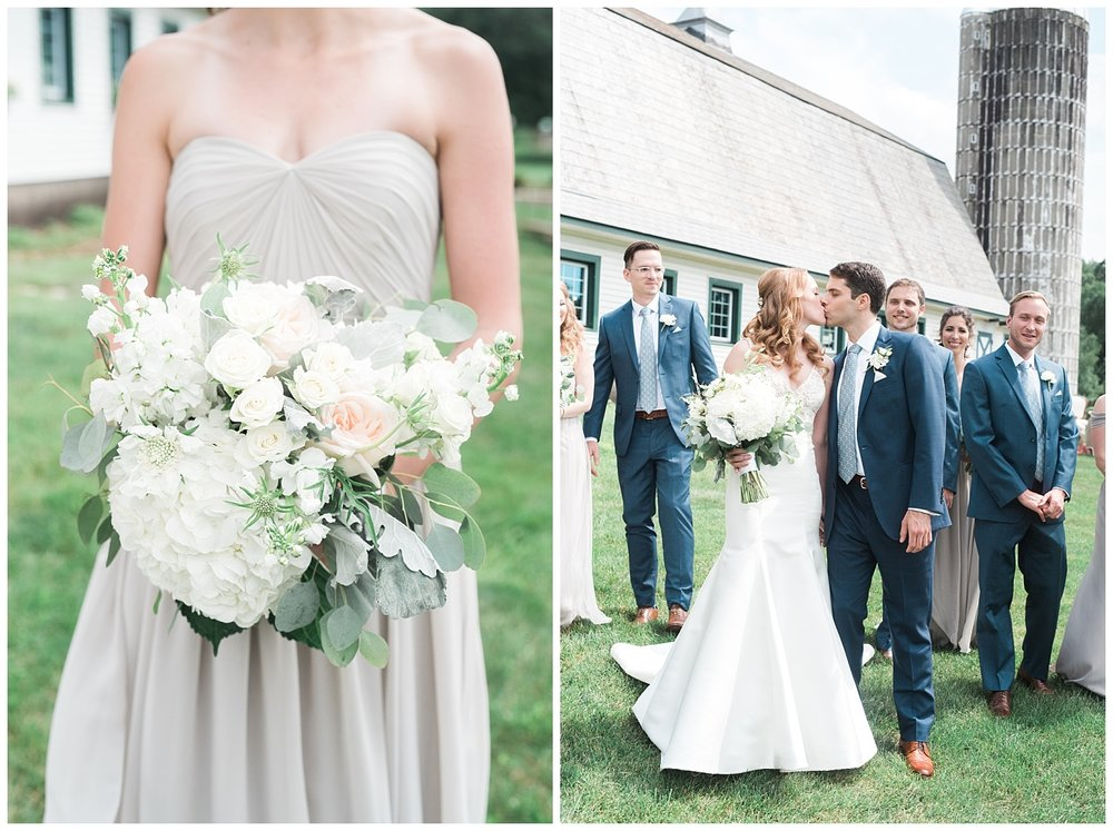 NJ-Perona-Farms-Wedding-Summer-Barn-July-Photo-058.JPG
