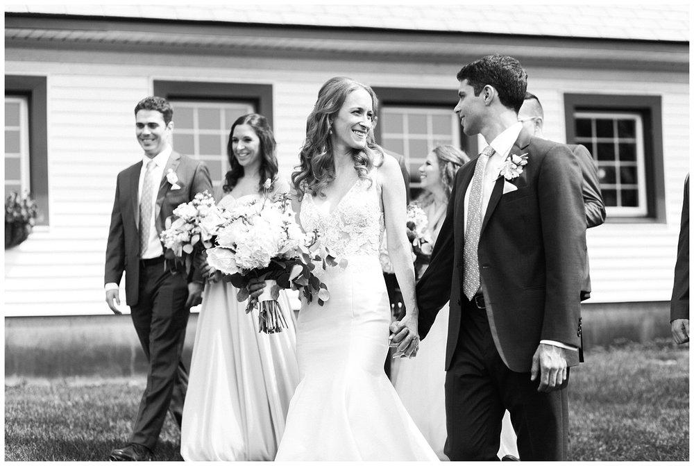 NJ-Perona-Farms-Wedding-Summer-Barn-July-Photo-059.JPG