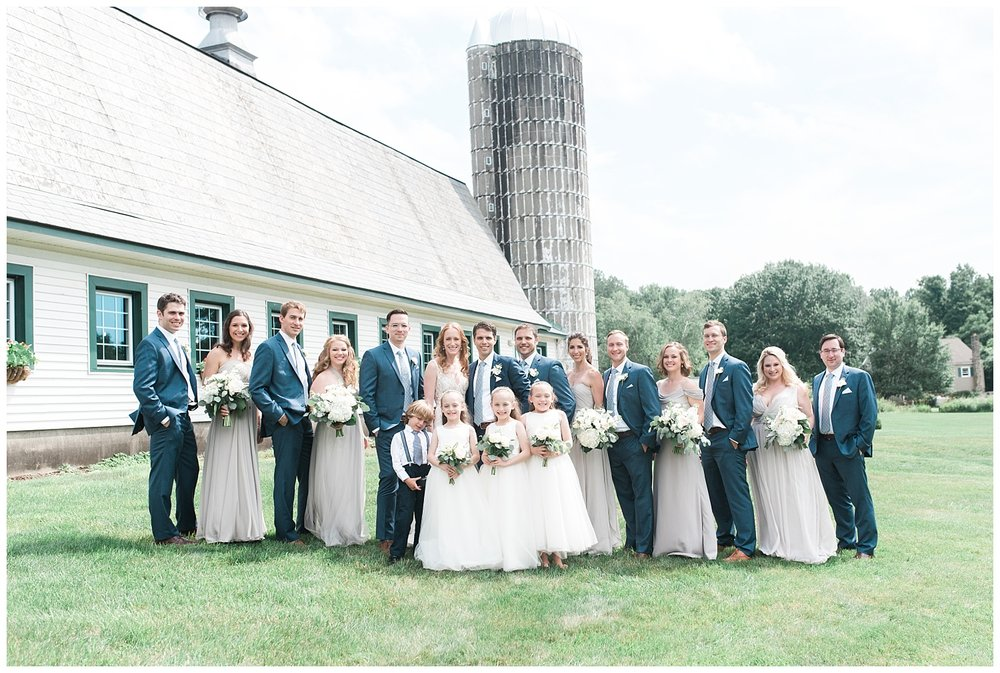 NJ-Perona-Farms-Wedding-Summer-Barn-July-Photo-061.JPG