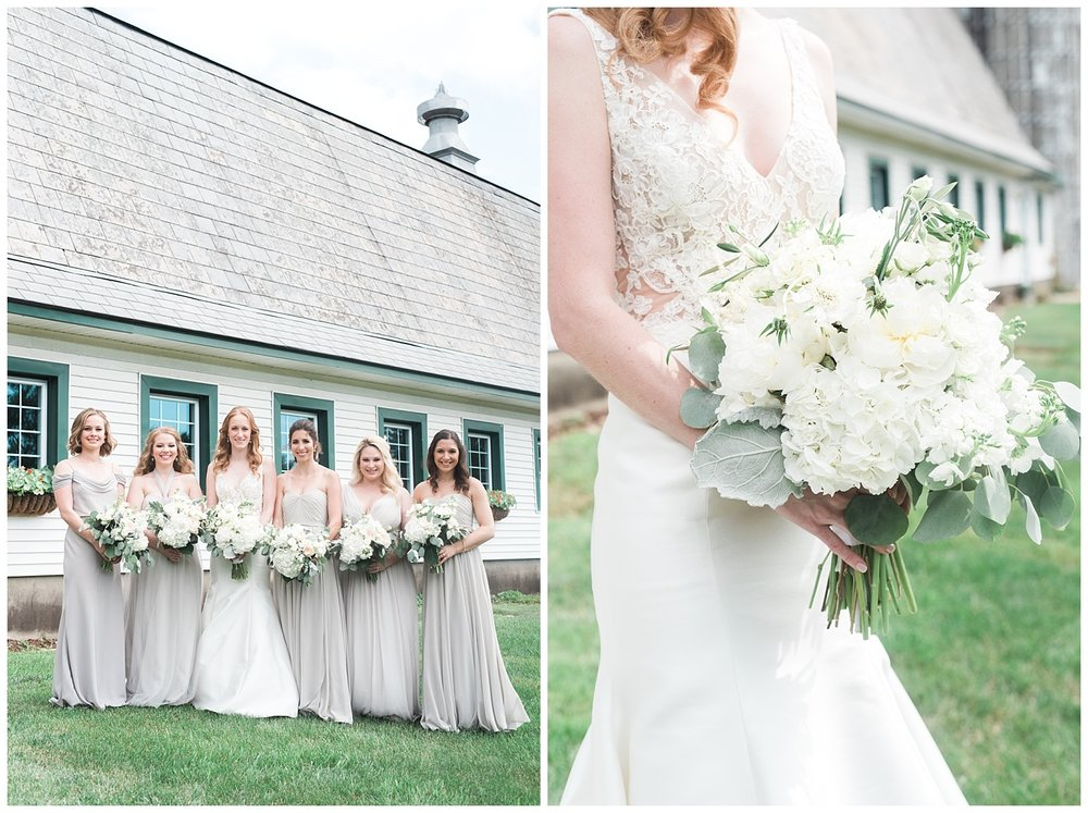 NJ-Perona-Farms-Wedding-Summer-Barn-July-Photo-062.JPG