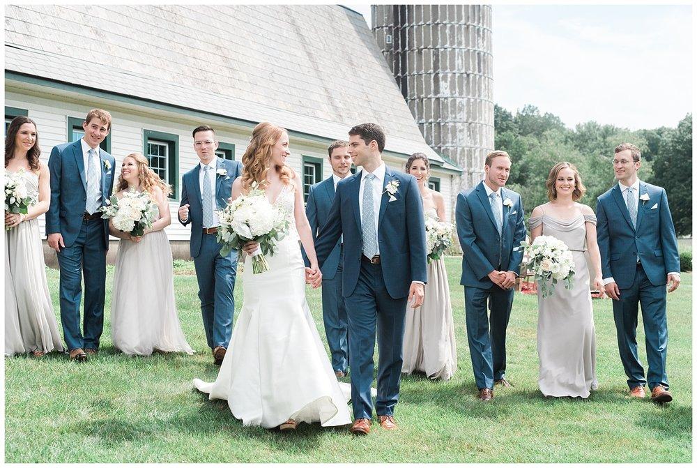 NJ-Perona-Farms-Wedding-Summer-Barn-July-Photo-064.JPG