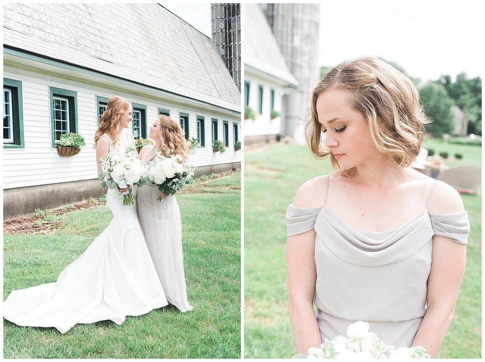 NJ-Perona-Farms-Wedding-Summer-Barn-July-Photo-065.JPG