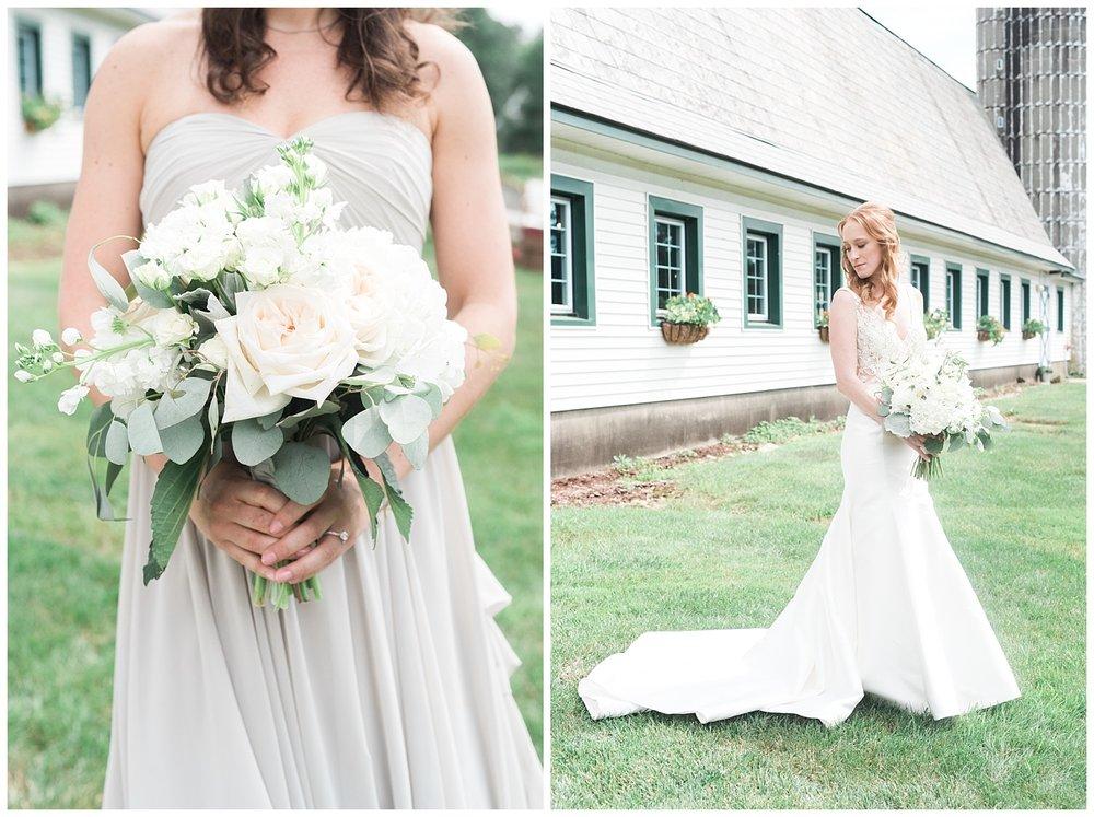 NJ-Perona-Farms-Wedding-Summer-Barn-July-Photo-067.JPG