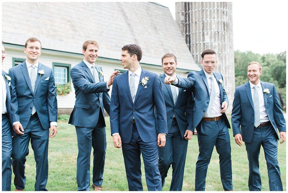 NJ-Perona-Farms-Wedding-Summer-Barn-July-Photo-069.JPG