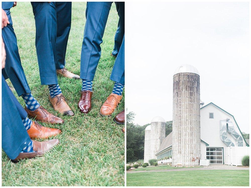 NJ-Perona-Farms-Wedding-Summer-Barn-July-Photo-070.JPG