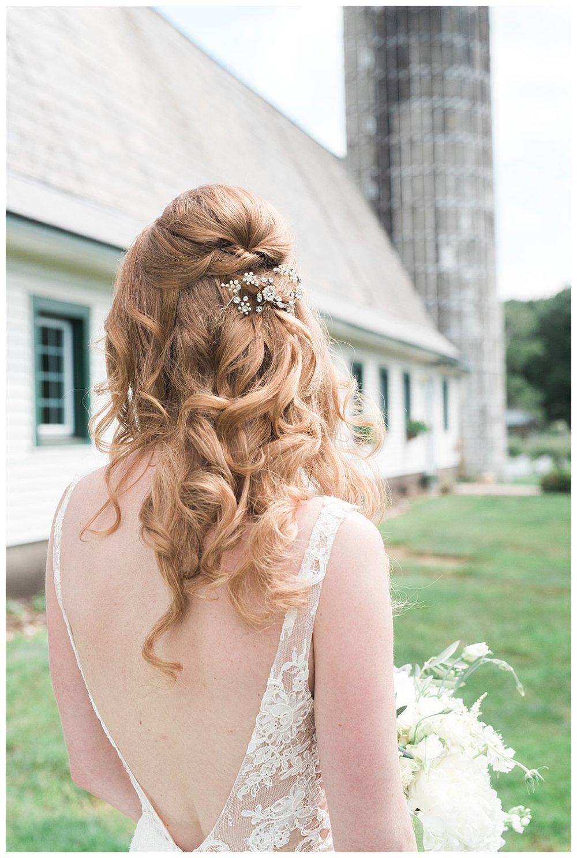 NJ-Perona-Farms-Wedding-Summer-Barn-July-Photo-074.JPG