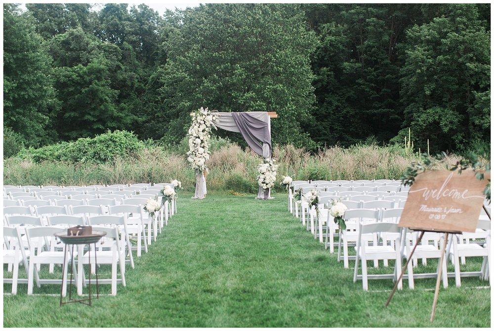 NJ-Perona-Farms-Wedding-Summer-Barn-July-Photo-076.JPG