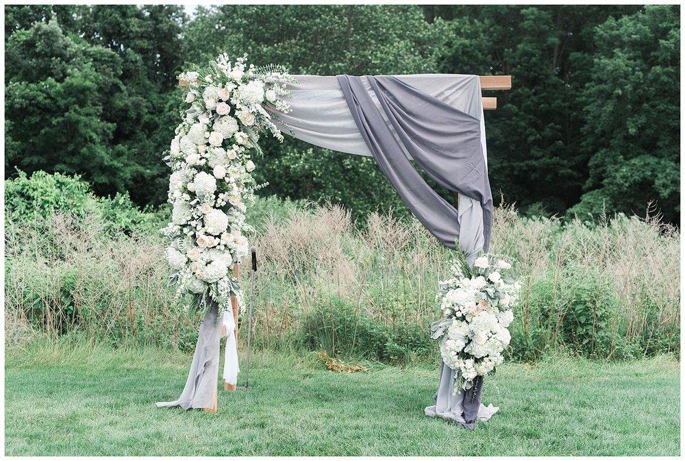 NJ-Perona-Farms-Wedding-Summer-Barn-July-Photo-077.JPG