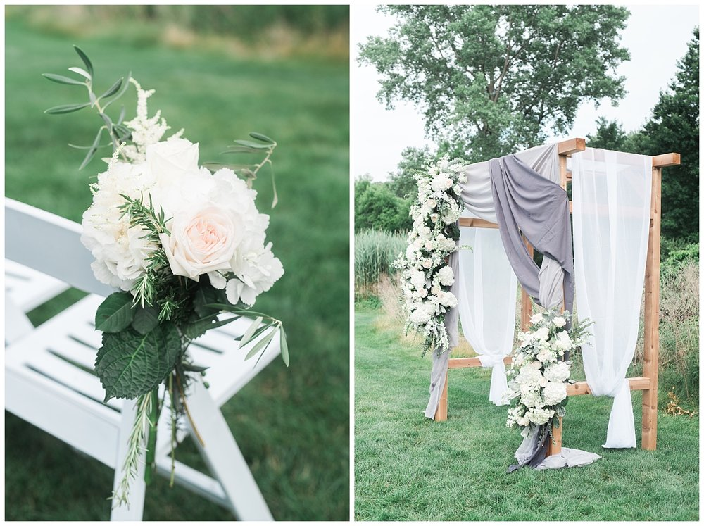 NJ-Perona-Farms-Wedding-Summer-Barn-July-Photo-078.JPG
