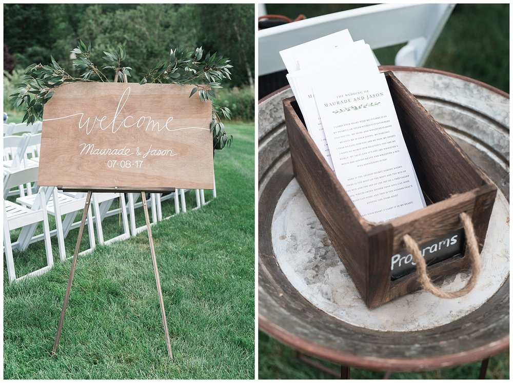 NJ-Perona-Farms-Wedding-Summer-Barn-July-Photo-079.JPG