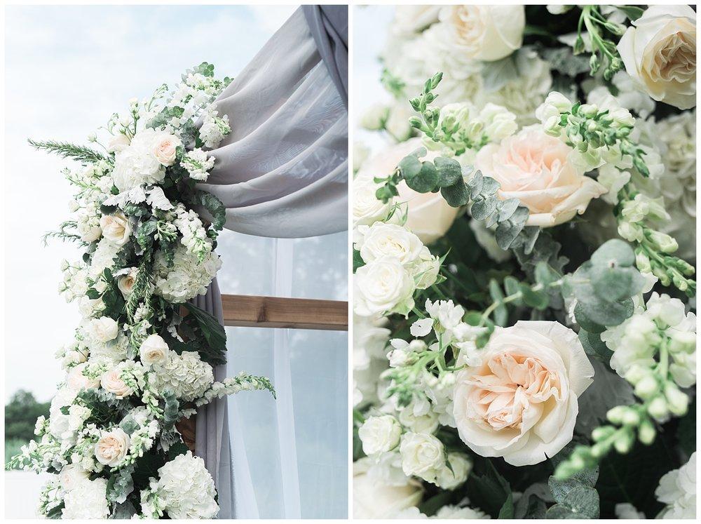 NJ-Perona-Farms-Wedding-Summer-Barn-July-Photo-080.JPG