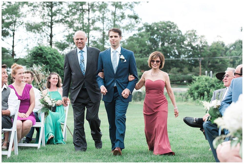 NJ-Perona-Farms-Wedding-Summer-Barn-July-Photo-081.JPG