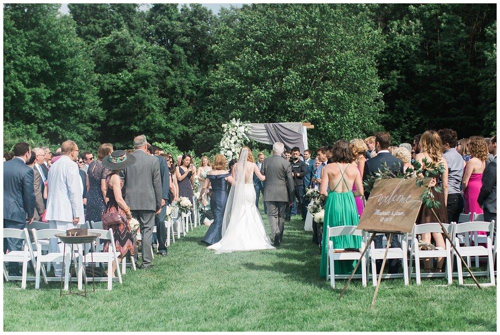 NJ-Perona-Farms-Wedding-Summer-Barn-July-Photo-083.JPG