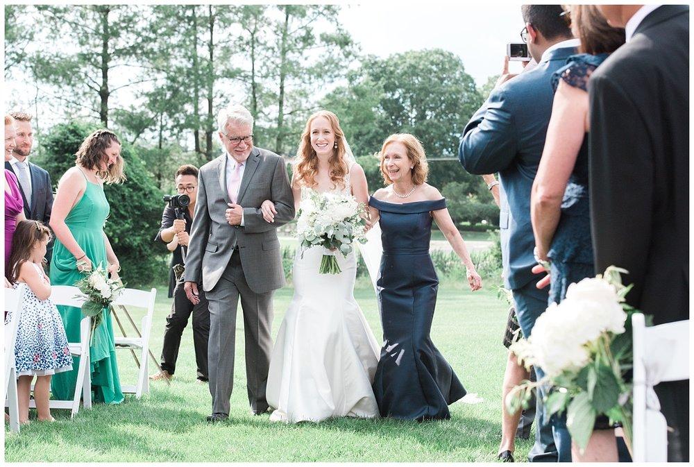 NJ-Perona-Farms-Wedding-Summer-Barn-July-Photo-085.JPG