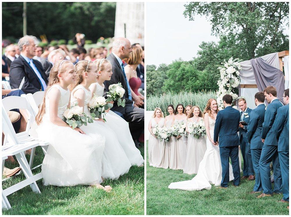 NJ-Perona-Farms-Wedding-Summer-Barn-July-Photo-087.JPG