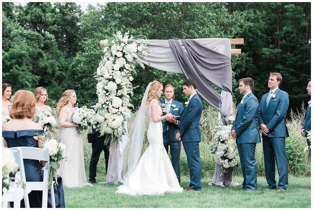 NJ-Perona-Farms-Wedding-Summer-Barn-July-Photo-089.JPG