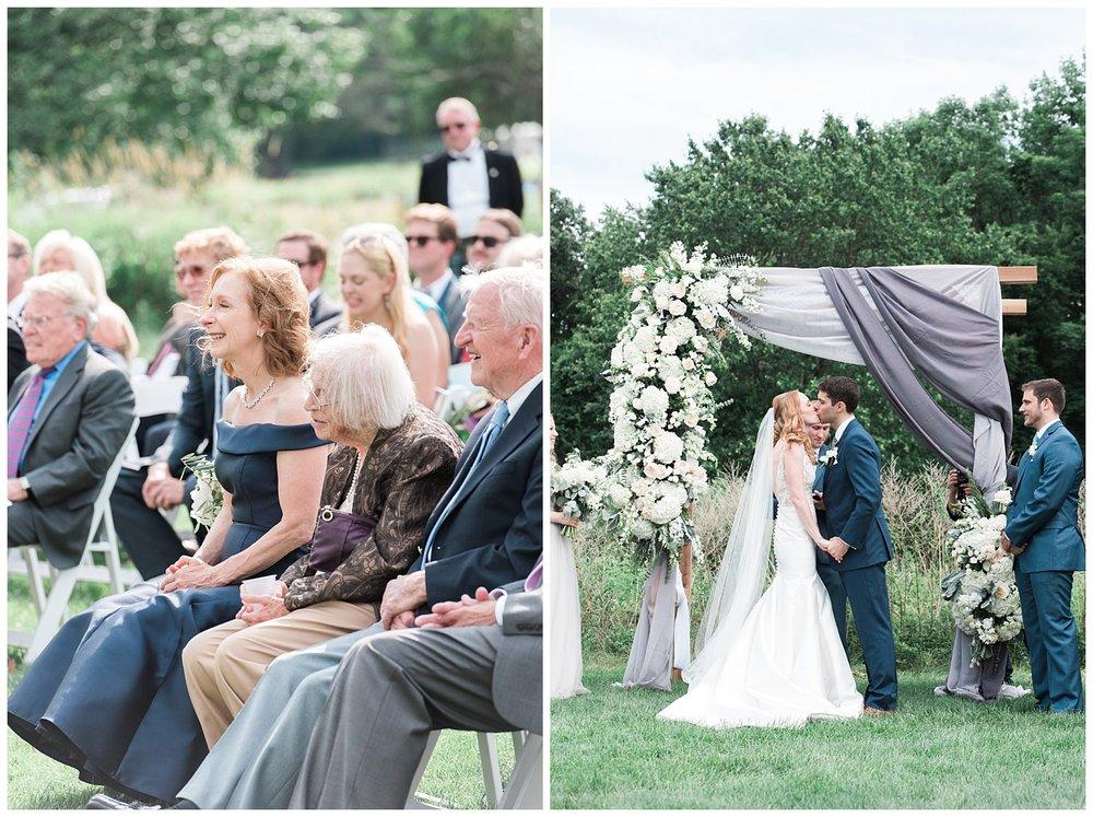NJ-Perona-Farms-Wedding-Summer-Barn-July-Photo-093.JPG
