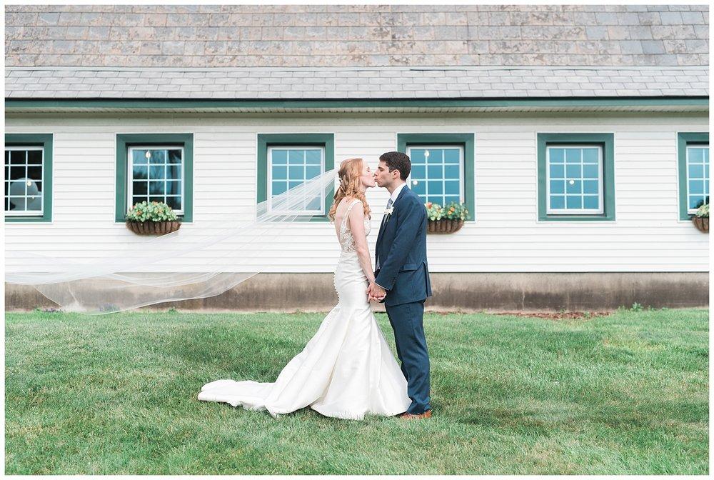 NJ-Perona-Farms-Wedding-Summer-Barn-July-Photo-099.JPG