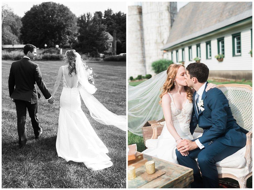 NJ-Perona-Farms-Wedding-Summer-Barn-July-Photo-100.JPG