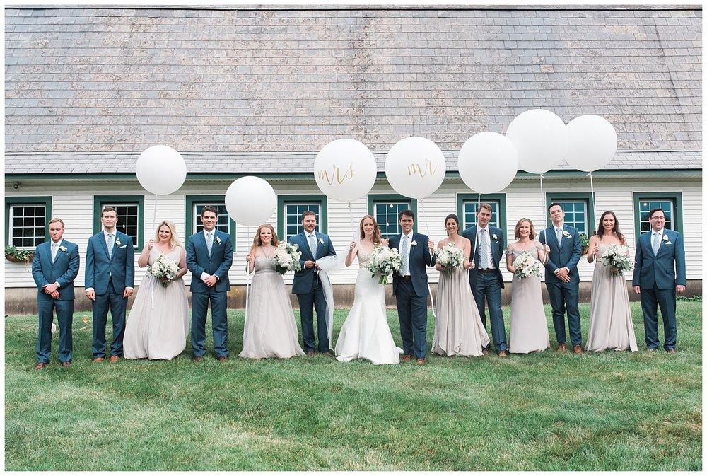 NJ-Perona-Farms-Wedding-Summer-Barn-July-Photo-103.JPG