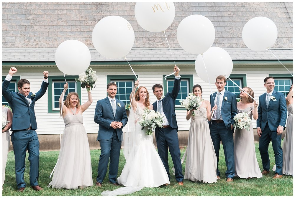 NJ-Perona-Farms-Wedding-Summer-Barn-July-Photo-106.JPG