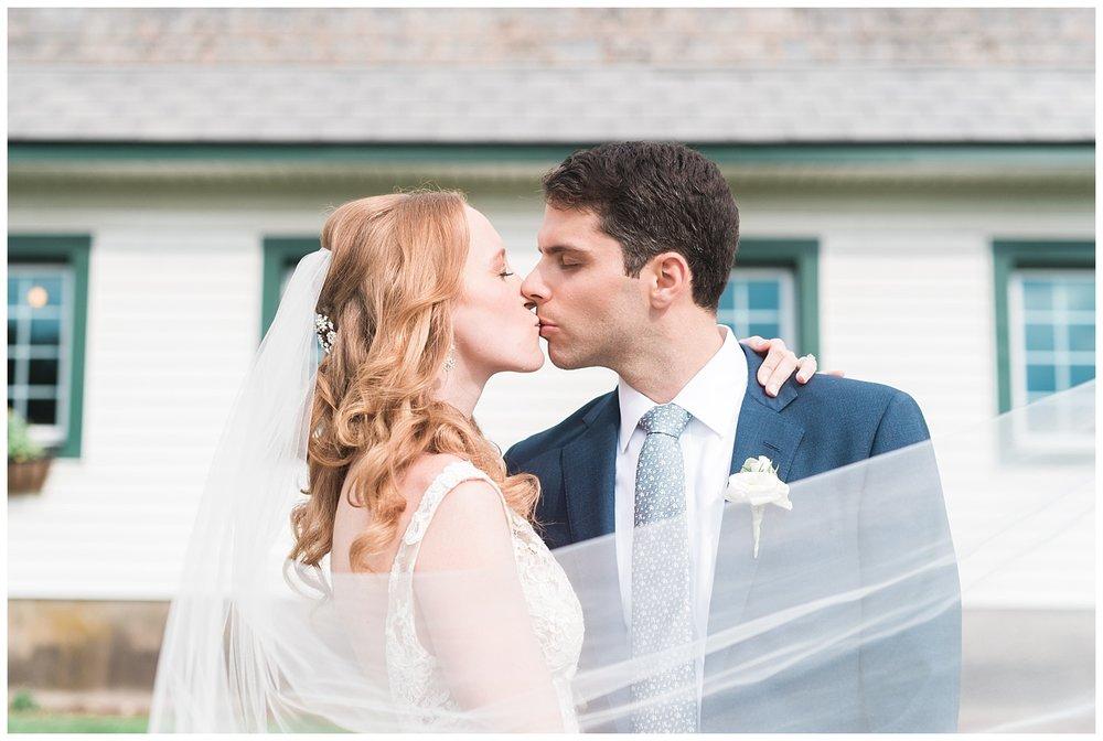 NJ-Perona-Farms-Wedding-Summer-Barn-July-Photo-108.JPG