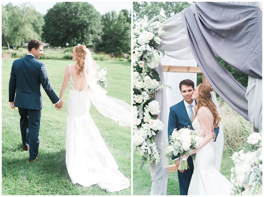 NJ-Perona-Farms-Wedding-Summer-Barn-July-Photo-107.JPG