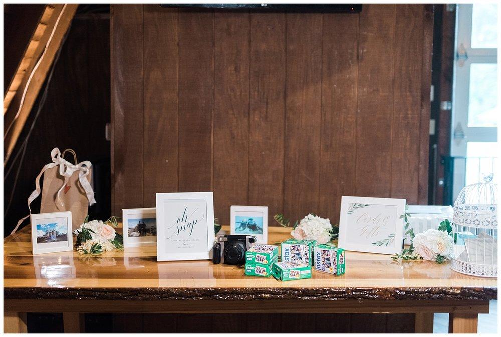 NJ-Perona-Farms-Wedding-Summer-Barn-July-Photo-116.JPG