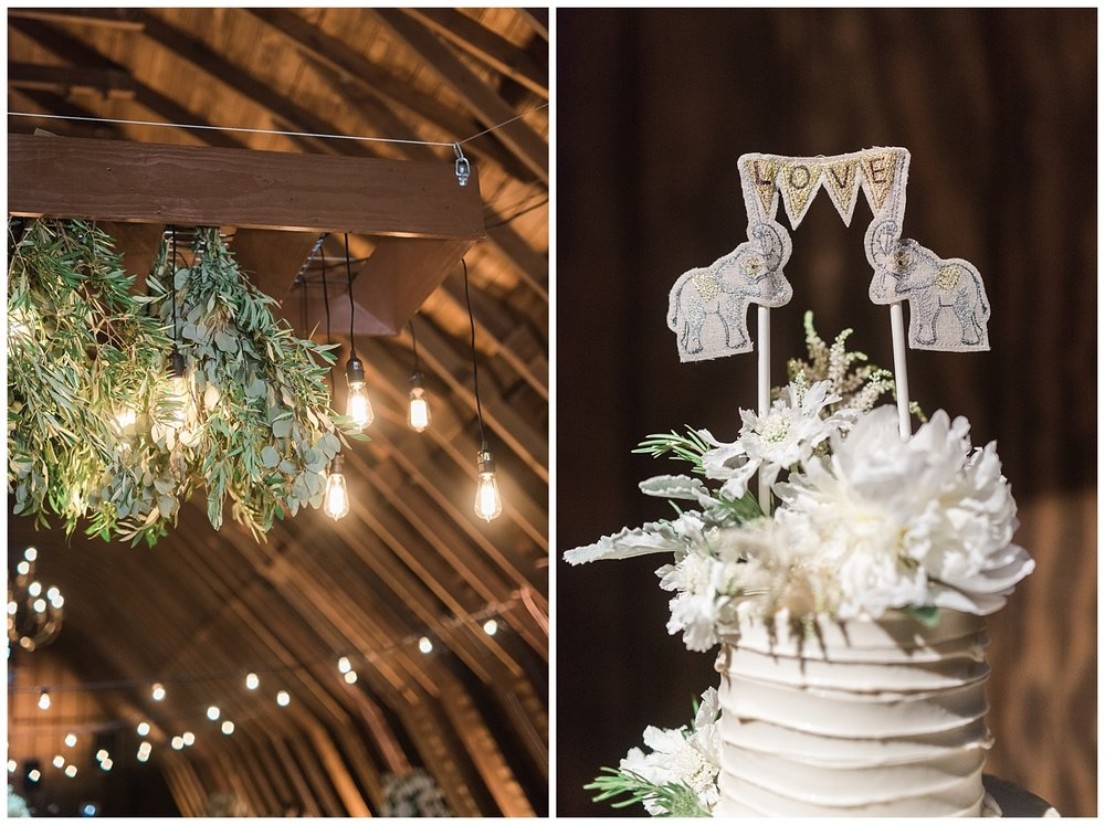 NJ-Perona-Farms-Wedding-Summer-Barn-July-Photo-117.JPG