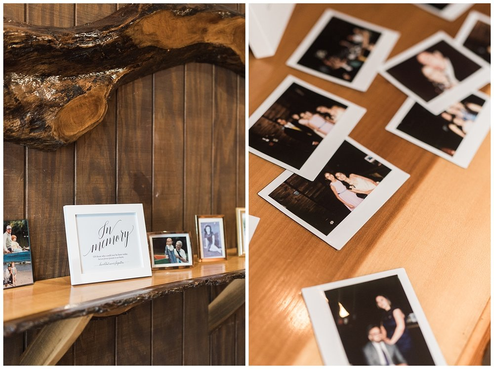 NJ-Perona-Farms-Wedding-Summer-Barn-July-Photo-119.JPG