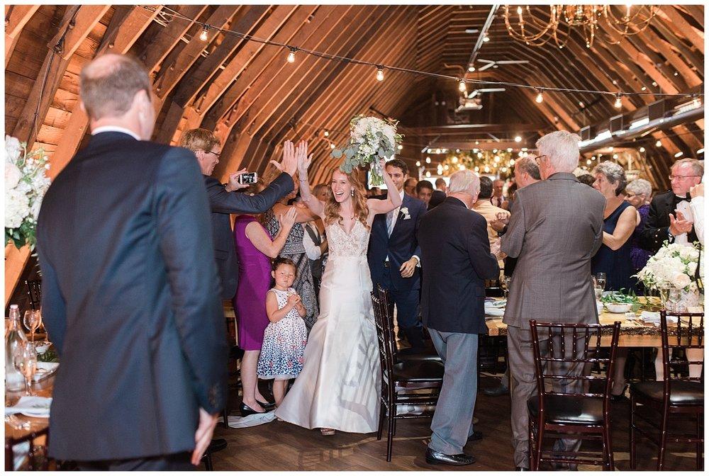 NJ-Perona-Farms-Wedding-Summer-Barn-July-Photo-122.JPG