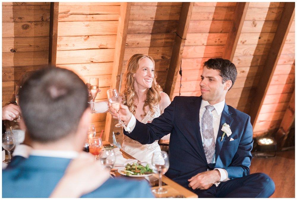 NJ-Perona-Farms-Wedding-Summer-Barn-July-Photo-130.JPG