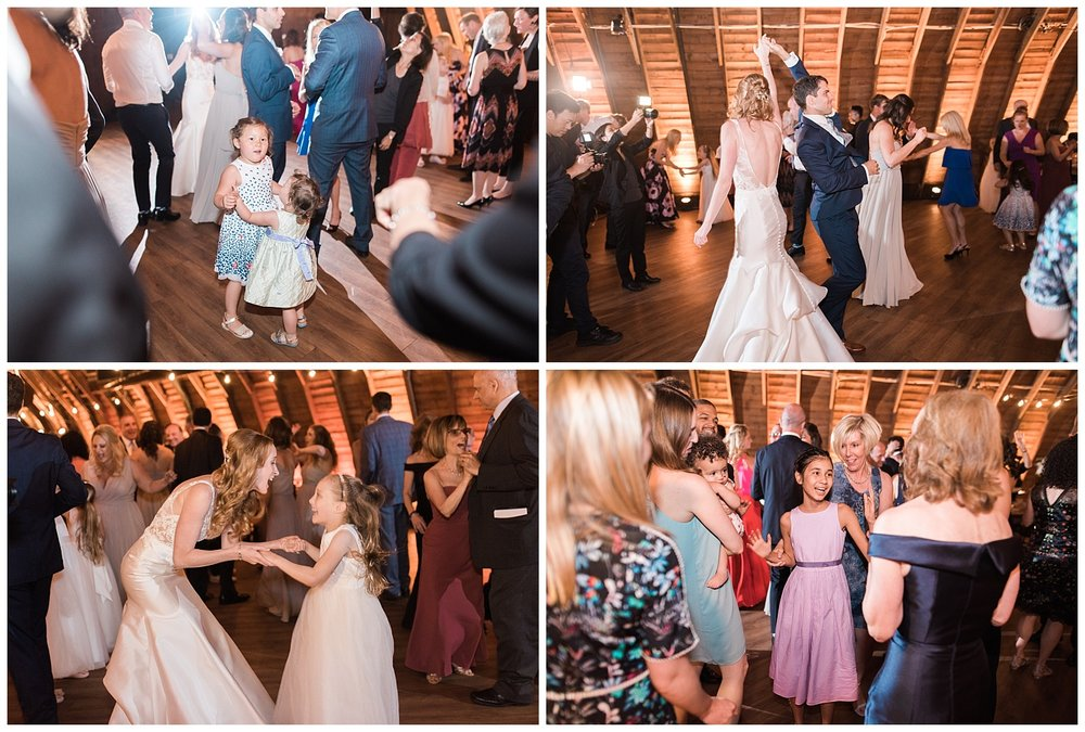 NJ-Perona-Farms-Wedding-Summer-Barn-July-Photo-133.JPG