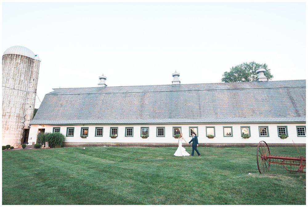 NJ-Perona-Farms-Wedding-Summer-Barn-July-Photo-136.JPG