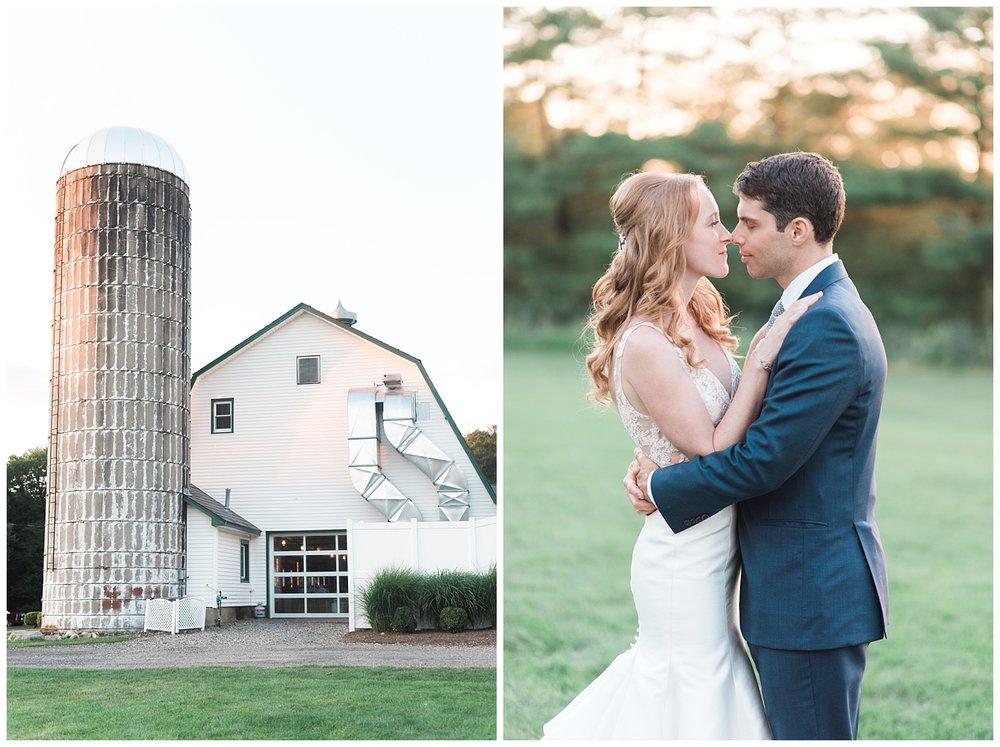 NJ-Perona-Farms-Wedding-Summer-Barn-July-Photo-138.JPG