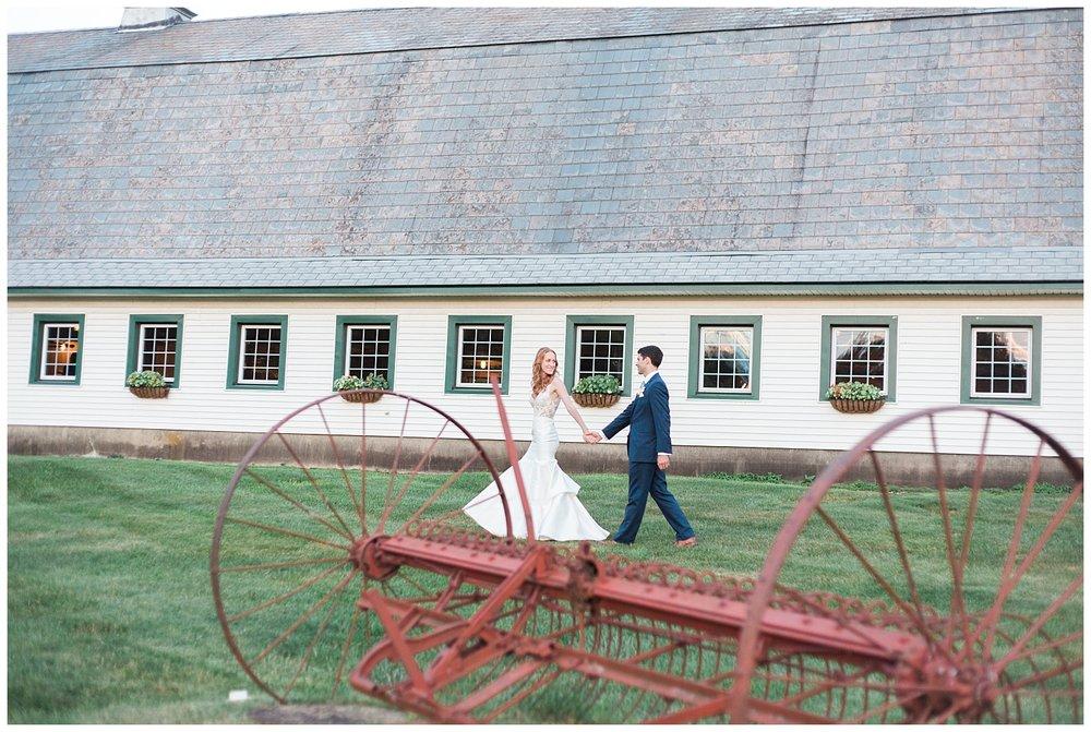 NJ-Perona-Farms-Wedding-Summer-Barn-July-Photo-140.JPG