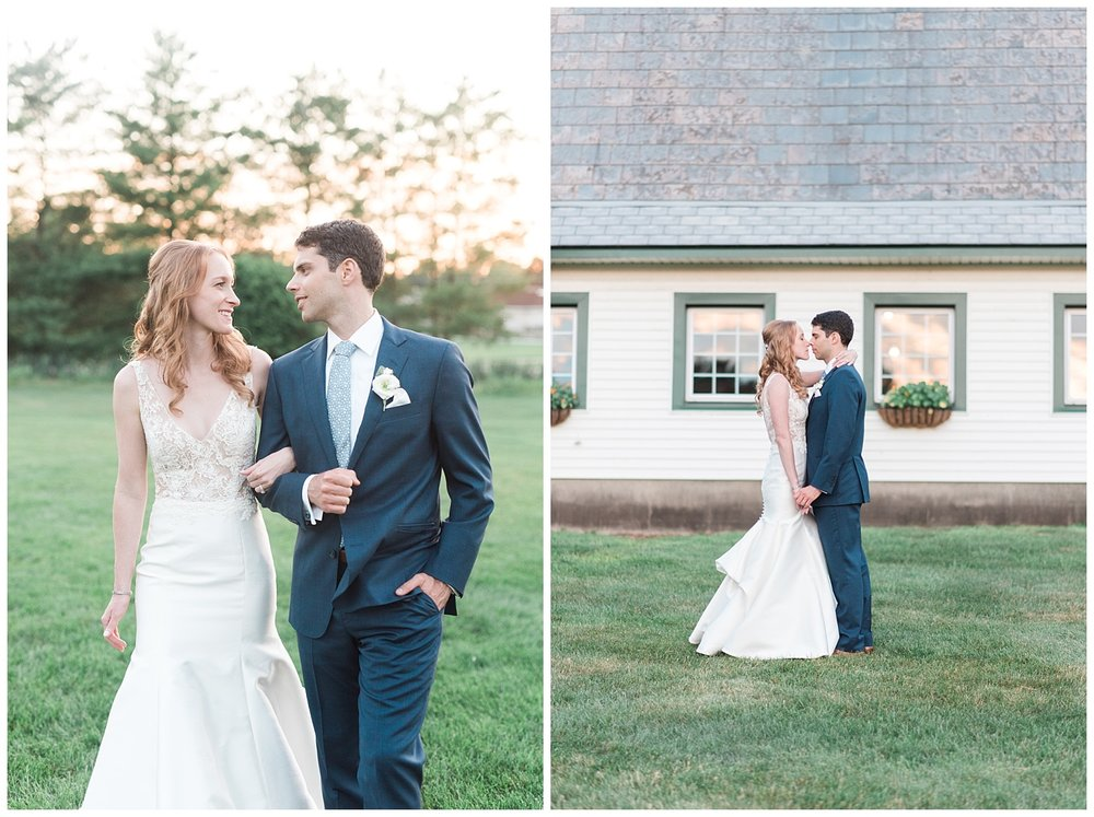 NJ-Perona-Farms-Wedding-Summer-Barn-July-Photo-143.JPG