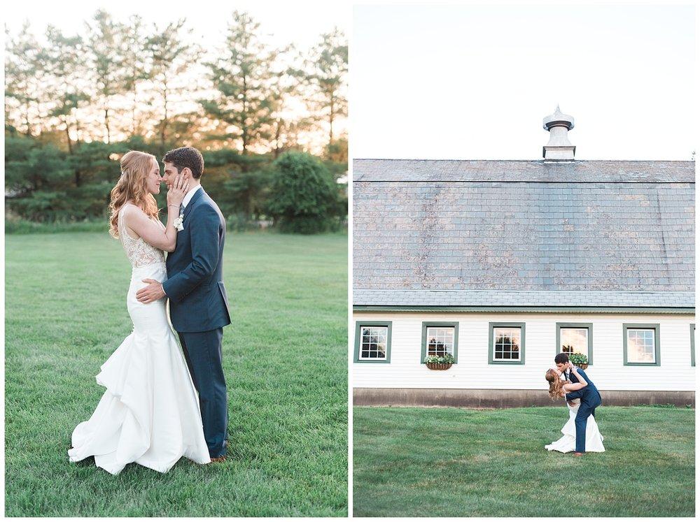 NJ-Perona-Farms-Wedding-Summer-Barn-July-Photo-144.JPG